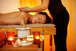 Erotische Massage Zeeland